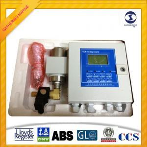 China Adjustable 15ppm bilge alarm manufacture price for sales wholesale
