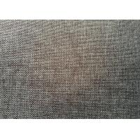Colorful Cloth Surface Fireproof Fiberboard Customized Size Good Bending Toughness