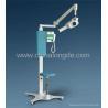 JYF-10D Dental X-ray Unit