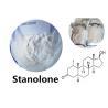 China Polvo esteroide Stanolone Dihydrotestosterone 521-18-6 de la testosterona cruda segura de TPure wholesale
