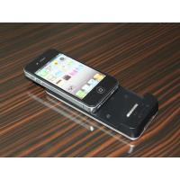 Buy cheap iPhone4/ 4s external battery from wholesalers