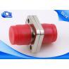 China Adaptateur de cuivre carré de câble à fibres optiques wholesale