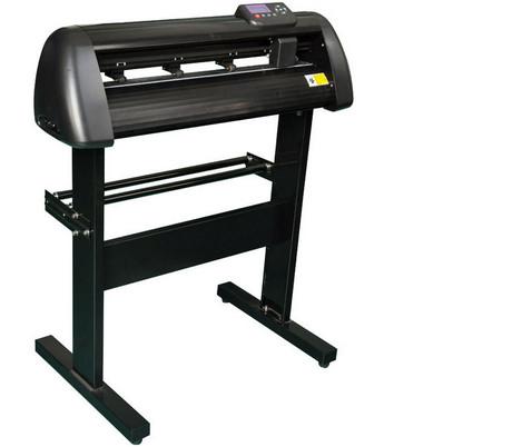 vinyl sticker cutting machine images. Black Bedroom Furniture Sets. Home Design Ideas