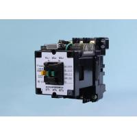 China Auto relay socket Electrical contactor block CJX8 AC Contactor ABB standard on sale