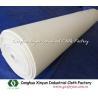 China Polyester Needle Felt Padding wholesale