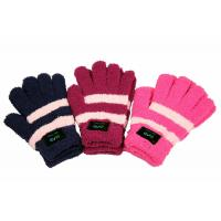 Buy cheap bluetooth touch screen gloves,bluetooth gloves,bluetooth talking gloves from wholesalers