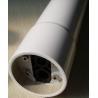 "China FRP Pressure Vessel-4"" (FRP membrane housing,water purification,water treatment parts) wholesale"