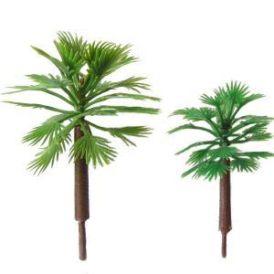 China model tree,model palm tree ,layout model tree PT12 wholesale
