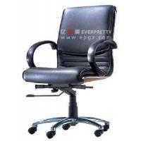 China Manager Chair / Executive Chair / Office Chair (EY-10B) wholesale