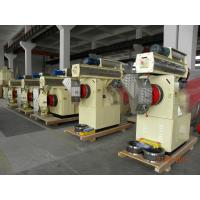 Buy cheap HKJ32D Poultry Feed Milling Machine With Electric Motor Transmission from wholesalers