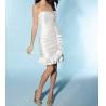 China hot sale short wedding dress MR0031 wholesale