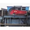 China Magnetic Separator,Industrial Metal Shredder,Scrap Shredder Machine wholesale