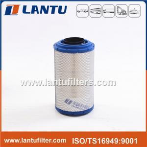 Good Quality autotrack air filter F8 PU2337