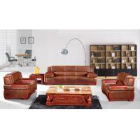 China sell office sofa,office furniture,#9109 wholesale