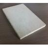 China Производственная линия машины оборудования панели доски окиси магния волокна wholesale