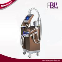 China SHR IPL Hair Removal Multi Functional Devices RF 1500MJ Laser Tattoo Remove wholesale