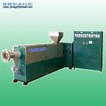China Plastic Extruder, Plastic Extrusion Machine, Plastic Machinery, SPM-L12-120 wholesale