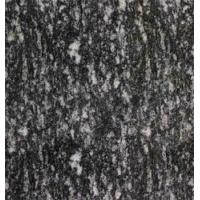 China High Quality Snow Night Granite For Granite Flooring/Wall etc & Granite Tiles & Slabs For Sale With Good wholesale