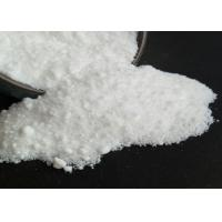China Silicon Dioxide 99.9% Sio2 Fumed Silica Powder For Printing Ink / Coating on sale
