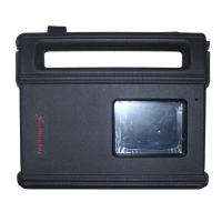 China Launch X431 Truck Diagnostic Scanner Adt015 For Heavy / Light Trucks on sale