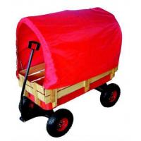 China CC1801-I Garden tool cart wholesale