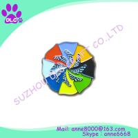 Quality Wholesale cheap custom lapel pin back for sale