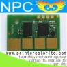 China toner chip for Ricoh 220,Ricoh 200 wholesale
