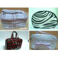 China Cosmetic Bags wholesale