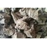 China refractory Calcium Ferrite wholesale