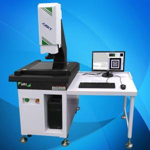 China High Definition Cmm Measuring Equipment Hardware Machinery Measurement wholesale