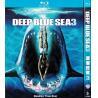 Buy cheap Deep Blue Sea 3 (2020)【BD】 BD Regin all from wholesalers