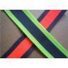 China Polyester Woven Jacquard Ribbon wholesale