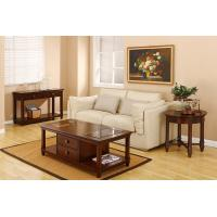 China SOLID WOOD COFFEE TABLE wholesale