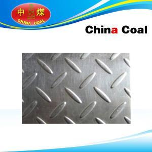 China Diamond Plate wholesale