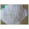 China Hot Sale Bulk Raw Steroid Trenbolone Acetate Finaplix Powder Paypal wholesale