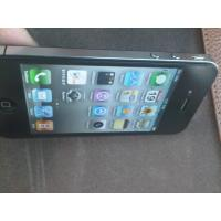 China Capacitive Touch Screen Iphone 4GS with A-GPS support wholesale