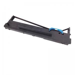 China Compatible Printer Ribbon Cartridge For Dascom 80D-8 DS1145 DS1920 DS670 SK860 AR-580P DS-1930 DS620II DS600Pro DS1920 2 wholesale