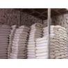 China Adblue Urea ISO22241 wholesale