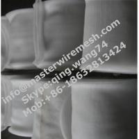 China PP Gas Liquid Filter on sale