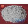 China Пигмент титана рутила яркости ЭлНЭКС Но.236-675-5 больший wholesale