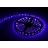 China RGBWW strip light 12V  full color samsung 5050 led strip for decorative lights wholesale