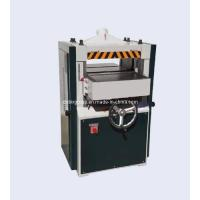 China Double Sides Thickness Planer (DB-DP-204) wholesale