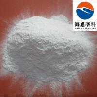 China white fused alumina powder for abrasives wholesale