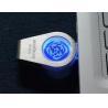 China Promotion metal key usb flash drive, logo key usb flash drive Micro USB 1gb 2gb 4gb 8gb wholesale