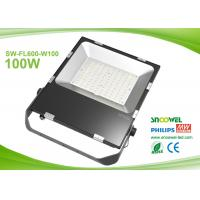 China CE Approval 100w Led Floodlight Outdoor Led Flood Light Super Brightness wholesale