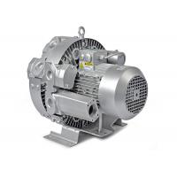 China Industrial Ring Air Blower High Efficiency Professional For Swimming Pool on sale
