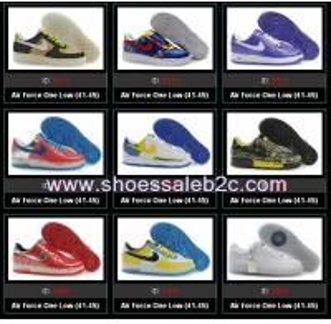 China china,  factory,  custom,  air,  force,  one,  cheap,  air,  force,  custom,  air,  force,  sale on sale