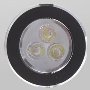 China OEM Custom Led Ceiling Spot light For Home , High Power LED Spot Lights E27 / B22 Socket wholesale