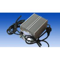 China Electronic Ballasts For HPS/MH Lamps on sale