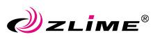 Shenzhen Trendz Technology Co., Ltd